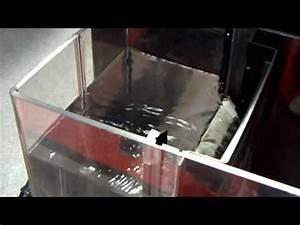Koi Filter Selber Bauen : pond filters bogensiebfilter siebfilter bogensieb schwerkraftfilter vorfilter f r ~ Orissabook.com Haus und Dekorationen