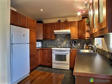 Fresh Kitchen  10x10 Kitchen Remodel With  Home Design Apps