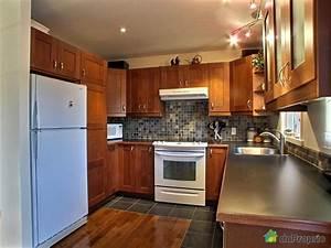 10x10 kitchen remodel 1676