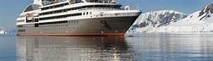 Forum Croisiere Ocean Indien : tourisme de croisi re ponant l 39 armateur fran ais bient t dans l 39 oc an indien ~ Medecine-chirurgie-esthetiques.com Avis de Voitures