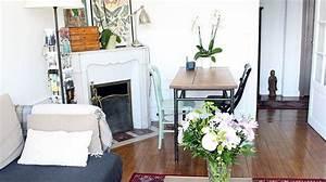 Amnager Un Petit Salon Conseils Plans Dcoration
