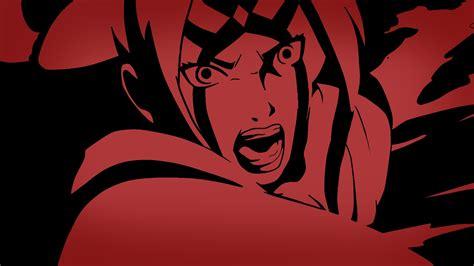 Wallpaper 1920x1080 Px Anime Naruto Shippuuden