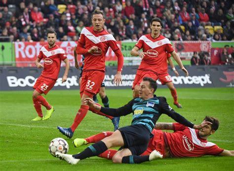 Darmstadt dynamo dresden erzgebirge aue fortuna düsseldorf hamburg hannover 96 hansa rostock heidenheim holstein kiel ingolstadt fansites. FC Bayern - Fortuna Düsseldorf am 24.11.2018 Wett Tipps