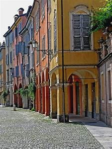 Emilia Romagna ItalyBologna, Parma, Modena, Rimini I
