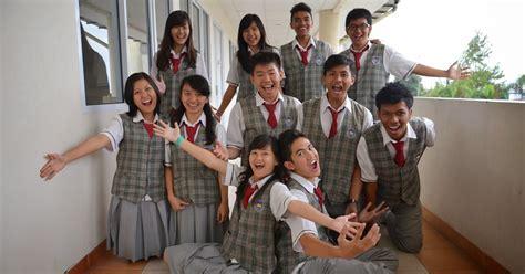 Kode naskah ujian ini 26 www.syaiflash.com 1. Hasil Ujian Nasional SMA 2014 ~ SMPK-SMAK BPK PENABUR SUKABUMI