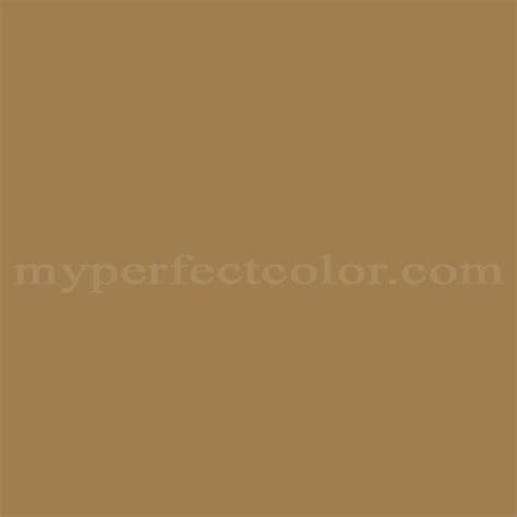 paint color antique gold sherwin williams sw2814 rookwood antique gold match paint colors myperfectcolor