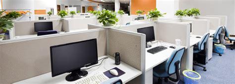 travail dans un bureau qualité de l 39 air dans les bureaux un approfondissement