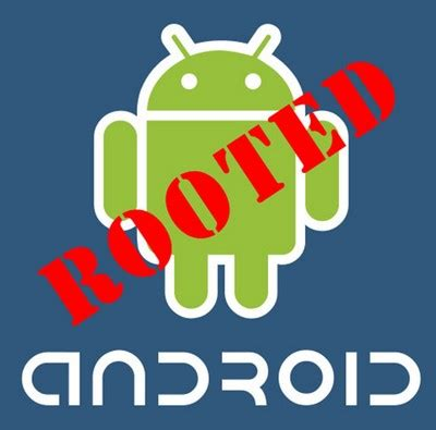 rooted android best apps for rooted android
