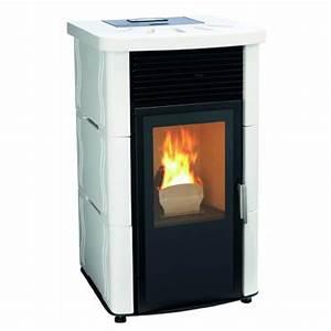 Thermostat Pour Poele A Granule : po le granul s isis deville ~ Dailycaller-alerts.com Idées de Décoration