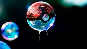 Hd, Pokeball, Wallpapers, 77, Images