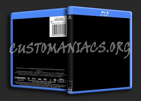 disney blu ray template dvd label dvd covers labels