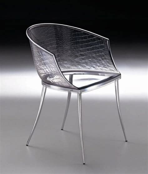 Clear Acrylic Desk Chair by Finding Clarity 10 Pieces Of Perfectly Clear Furniture