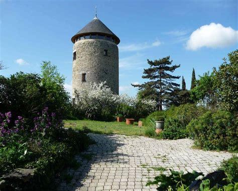 chambre d hote moulin moulin géant chambres d 39 hôtes rochefort sur loire