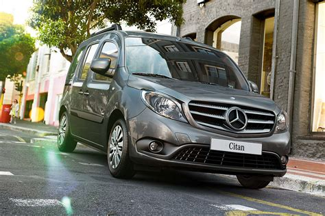 mercedes citan tourer mercedes citan tourer 2013 pictures 3 of 7 cars