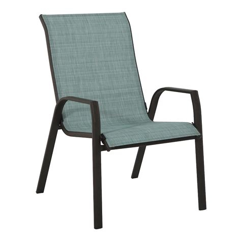 Kohls Patio Furniture Sets sonoma outdoors outdoor furniture kohl s