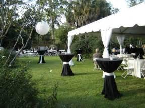 lanterns for wedding centerpieces unforgettable garden wedding decor