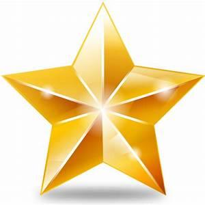 Top Star Stühle : christmas tree star png image gallery 11 ~ Sanjose-hotels-ca.com Haus und Dekorationen