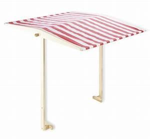Salon De Jardin Pour Enfant : parasol rectangulaire pour salon de jardin enfant pinolino ~ Dailycaller-alerts.com Idées de Décoration