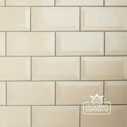 cost to paint home interior bevel wall tiles 100x200mm interior ceramic wall