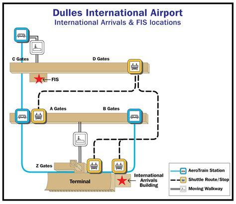 small computer desks for home international arrivals metropolitan washington airports