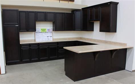 builders surplus kitchen bath cabinets santa ana ca 92705 burlington maple kitchen cabinets yelp