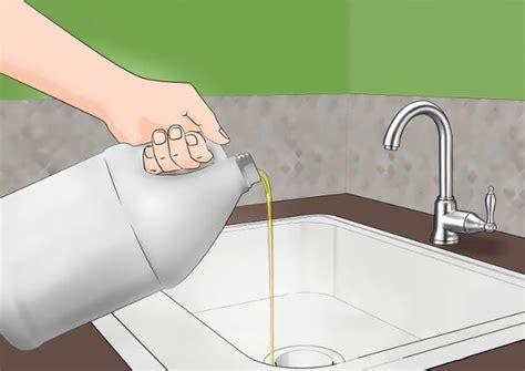 moucherons dans la cuisine anti moucheron maison simple rpulsif mouche girofle anti