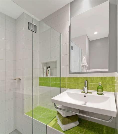green bathroom ideas how to use green in bathroom designs