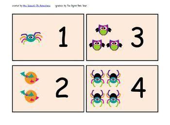 81 Best Sydney 3 Yr Pre K Images On Pinterest  Day Care, Learning And Kindergarten
