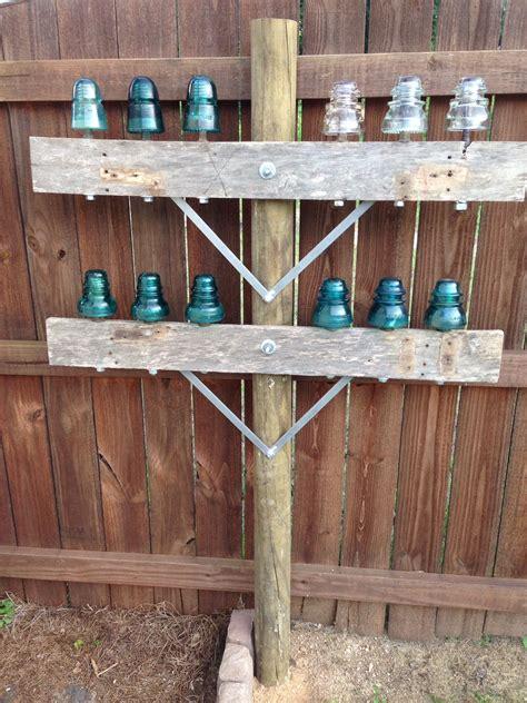 Cool Woodshop Diy Chicken Coop Ideas Glass Insulators