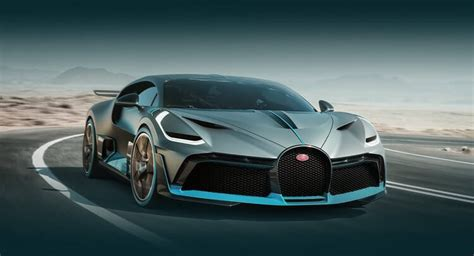 First bugatti divo in the us!!! Bugatti Divo World Premier: When Speed is not everything!
