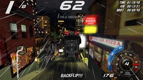 fast furious supercars game giant bomb user reviews