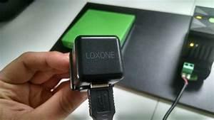 Loxone Miniserver Go : miniserver go air hands on connected smarthome ~ Lizthompson.info Haus und Dekorationen