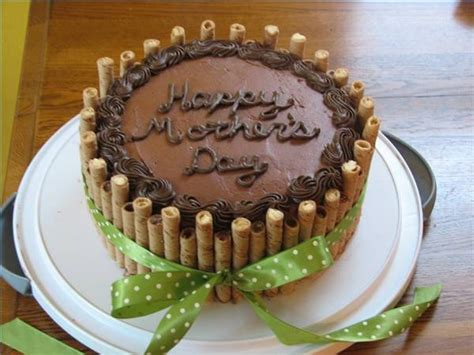 Decorating Ideas Cake by S Day Cake Decorating Ideas Let S Celebrate