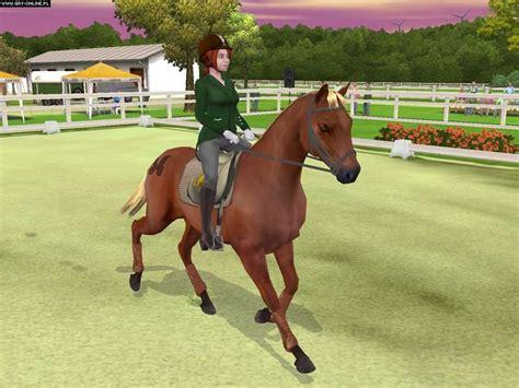 horse    screenshots gallery screenshot