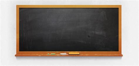 blackboard flickr photo sharing