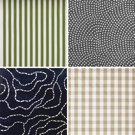 masculine fabric patterns image gallery masculine fabric