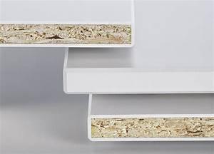 Holz Für Feuchträume : spanplatten holz hauff universell einsetzbar leichte verarbeitung ~ Markanthonyermac.com Haus und Dekorationen