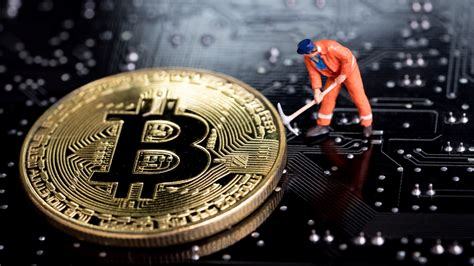 Bitcoin mining is the process of updating the ledger of bitcoin transactions known as the blockchain.mining is done by running extremely powerful computers called asics that race against other miners in an attempt to guess a specific number. What is Bitcoin Mining? - WazirX Blog