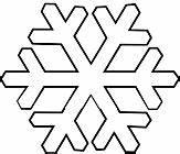 Schneeflocke Vorlage Ausschneiden : ausmalbilder winter und schnee ~ Yasmunasinghe.com Haus und Dekorationen