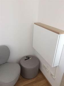 Alte Ikea Anleitungen : wandsekret r flatbox aus ikea method diy m bel in 2019 ~ Orissabook.com Haus und Dekorationen