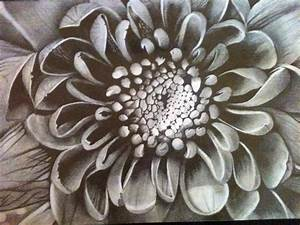 Pencil Sketch Of Lovers 21 Flower Drawings Art Ideas Sketches Design Trends