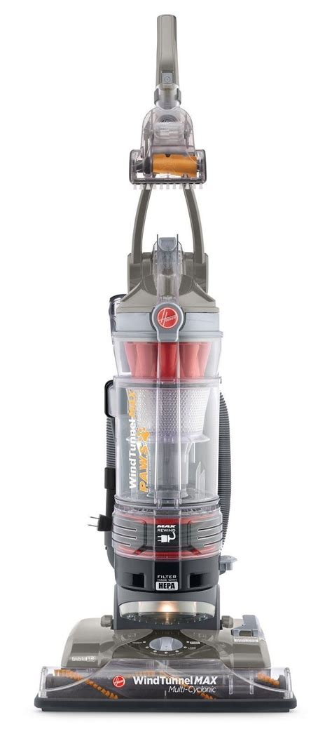 Vacuum Sale by 97 Best Images About Hoover Vacuum Cleaners On