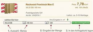Baustoffe Berechnen : baustoffe online kaufen g nstige baustoffe online ~ Themetempest.com Abrechnung