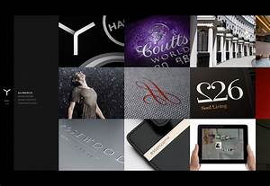15+ inspiring galleries | Webdesigner Depot