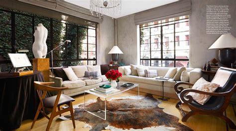square feet interiors  color