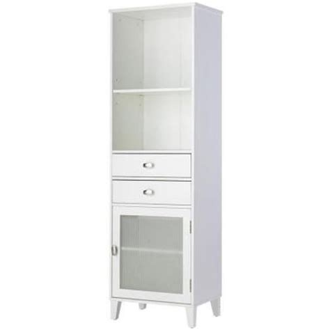 home depot white storage cabinets bathroom storage cabinet home depot home decorators