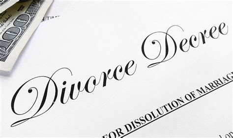 divorce   division  military disability payments