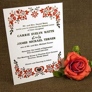 design context printing processes amber With wedding invitation printing process