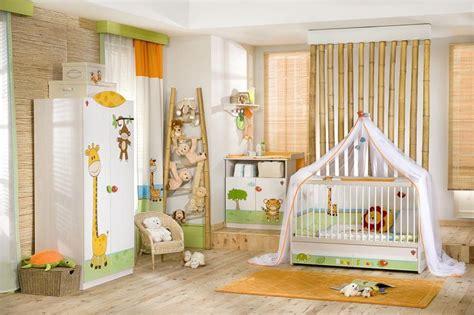 deco chambre original ophrey com idee chambre bebe original pr 233 l 232 vement d