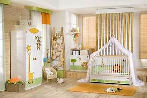 but lit carrosse awesome excellent amazing jemini lit With chambre bébé design avec matelas champs de fleurs avis